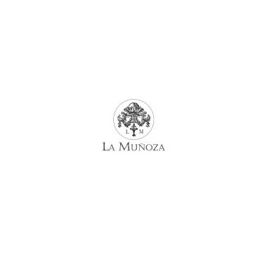 Web Finca La Muñoza