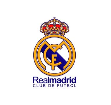 Desarrollo web zona Privada Real Madrid